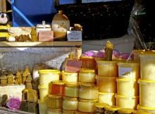 мёд-ярмарка