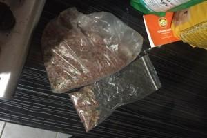 наркотики-2