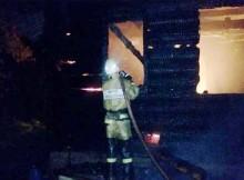 пожар-максатихинский