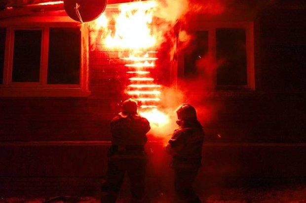 пожар-жарковский