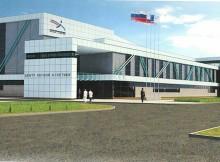 проект по использованию центрального стадиона твери