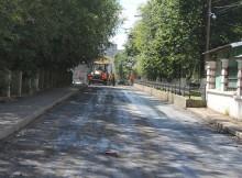 ремонт дорог-тверь-1