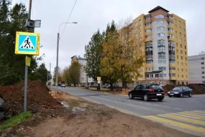 БУРАШЕВСКОЕ ШОССЕ-ВОДОКАНАЛ-2