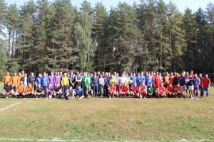 энергетики-футбол-1
