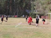 энергетики-футбол
