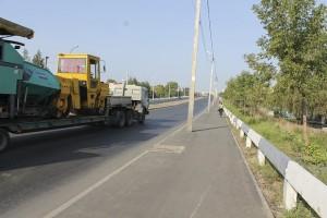красинский мост-ремонт-тверь