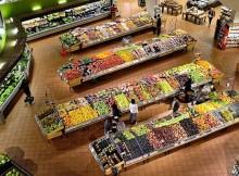 магазин-супермаркет