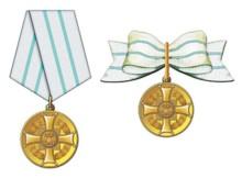 медаль ордена родительская слава-1