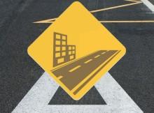 нацпроект безопасные и качественные дороги