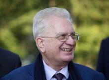 пиотровский