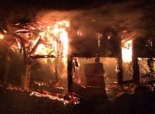 пожар-конаковский район-1