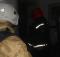 пожар-почта-максатиха
