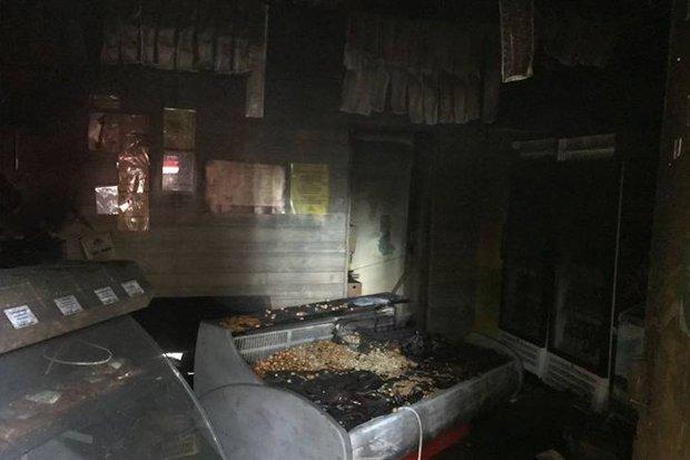 пожар-ржеа-магазин