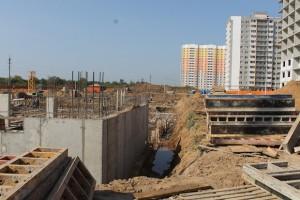 школа-строительство-брусилово