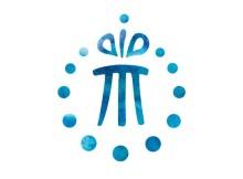 тверская область-туристсткий сайт-лого