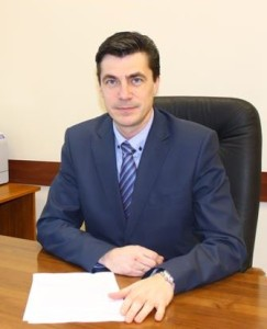 Вячеслав Воеводин