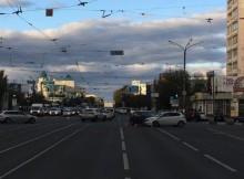ДТП_Чайковского