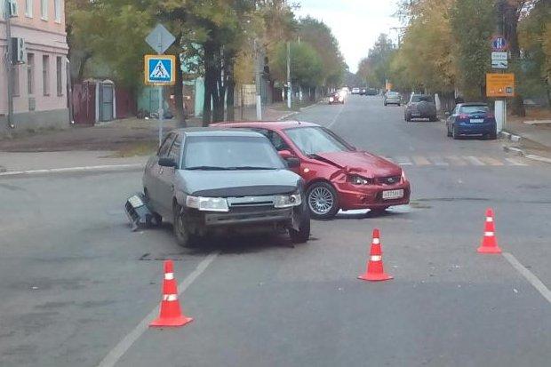 ДТП_Тверь-1