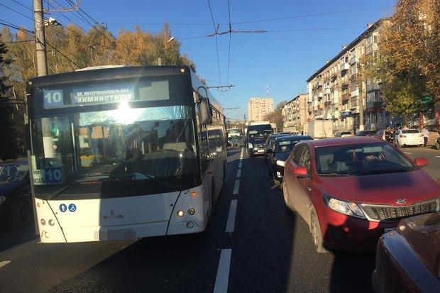 ДТП_автобус-Тверь