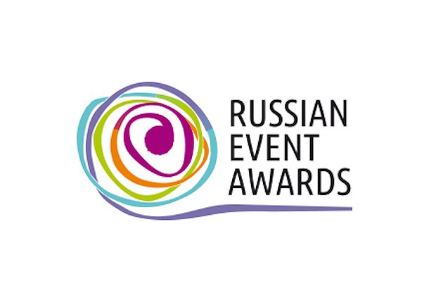Russian Event Awards-1