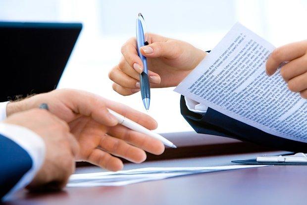 бизнес_соглашение_договор