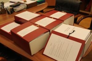 бюджет Твери