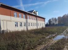 дом для переселенцев калязинский район