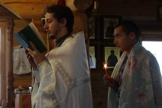 крещение-2