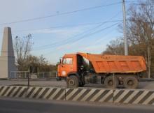 мост на московском шоссе-2