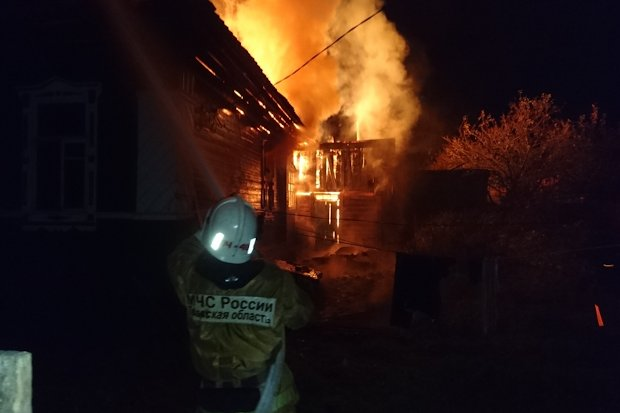 пожар-селижарово-1