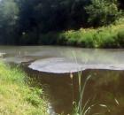 река межурка
