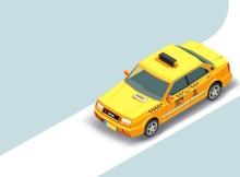 такси-сбербанк лизинг
