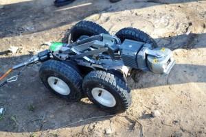 водоканал-робот-2