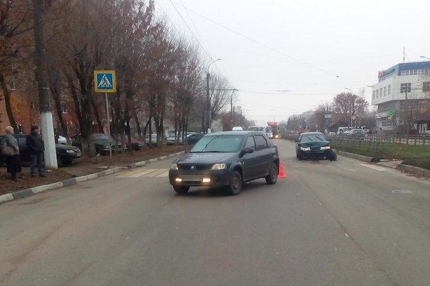 ДТП_Тверь-2
