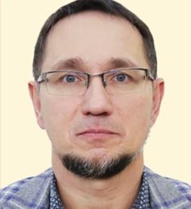 дмитрий игнатьков