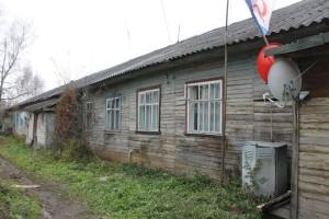 калязин-дом-5