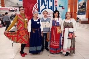 мастера из Тверской области