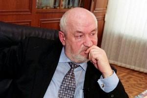 Владимир Платов