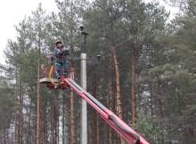 ремонт-провода-лэп-тверьэнерго