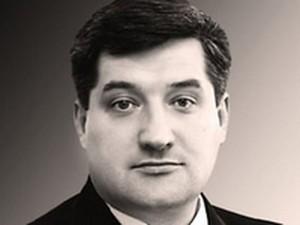 шибанов-1