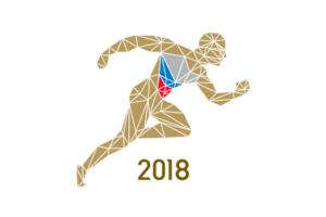 спортивная премия-лого