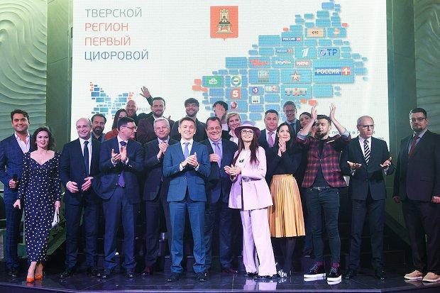 теле-4