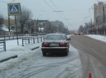 ДТП_Волга