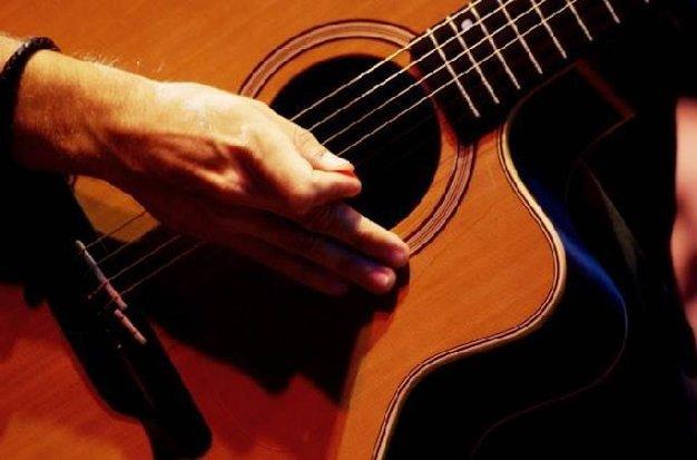 авторская песня_гитара