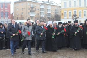 денб памяти михаила тверского-3