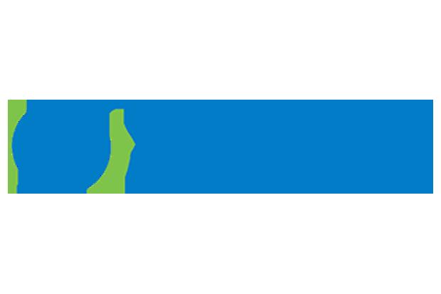 фонд развития моногородов