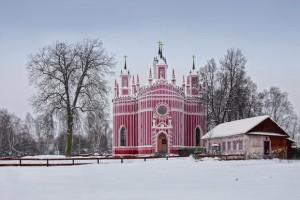 храм-анатолий максимов-1