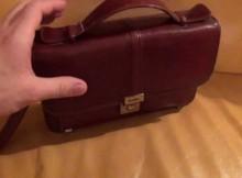 кража-барсетка-сумка