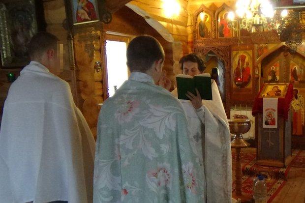 крещение-1