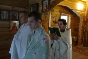 крещение-3